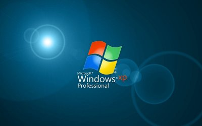 microsoft, microsoft windows, windows xp, windows xp 2020, windows xp source code, windows xp source code leaked