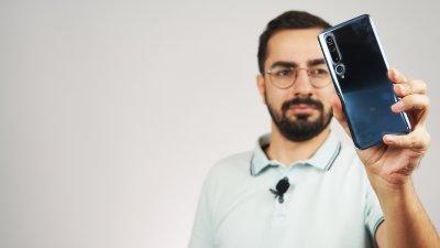 Hansı Xiaomi-lər Android 11-i əldə edəcək?