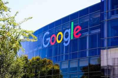 google, google antitrust, google antitrust congress, google antitrust investigation