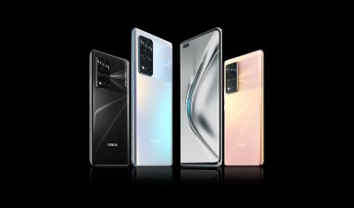 honor, honor by huawei, honor v40, honor v40 specs, honor v40 price, honor v40 release date