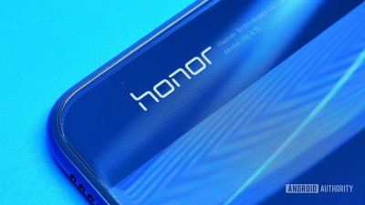 honor, honor by huawei, honor huawei, huawei, huawei honor