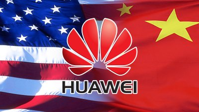 huawei, huawei us, huawei us sanctions, us sanctions on china companies