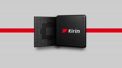 huawei, huawei kirin, arm, arm holdings, arm v9, arm v9 architecture, huawei us sanctions