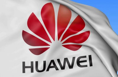 huawei, huawei 2020, huawei valuation, huawei valuation 2020