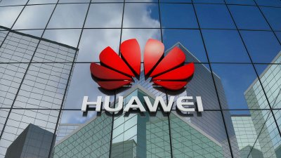 huawei, huawei 2020, top 50 innovative companies, top 50 innovative companies 2020, huawei top 50 innovative companies
