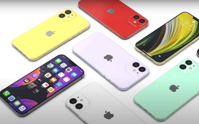 apple, apple 2020, apple iphone, iphone 2020, iphone 12, iphone 12 mini, iphone 12 pro, iphone 12 pro max