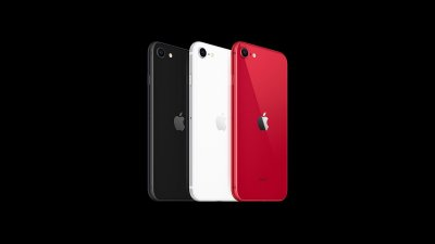 apple, apple iphone, iphone news, iphone 2021, iphone 2021 rumors, iphone se, iphone se 2020, iphone se plus, iphone se plus specs, iphone se plus rumors