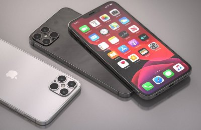 apple, apple 2020, apple iphone, iphone news, iphone 2020, iphone 12, iphone 12 news, iphone 12 pro, iphone 12 pro max