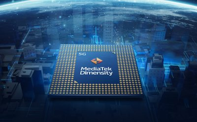 mediatek, mediatek dimensity, mediatek dimensity 1200, mediatek dimensity 1100, mediatek dimensity 2000