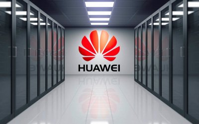 huawei, huawei usa, huawei usa sanctions, huawei usa sanctions 2020, qualcomm, qualcomm huawei, huawei qualcomm