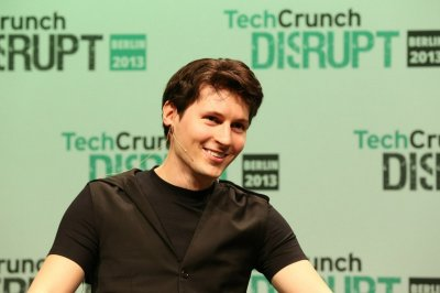 telegram, telegram pavel durov, pavel durov, telegram ton, ton blockchain, gram, gram crypto, gram cryptocurrency, pavel durov ton