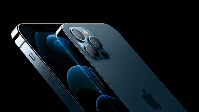 apple, apple iphone, iphone news, iphone 2020, iphone 12 5g, iphone 5g