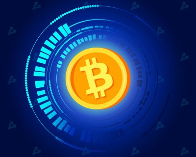 cybersecurity, cybersecurity news, cryptocurrency, cryptocurrency news, bitcoin, kriptovalyuta