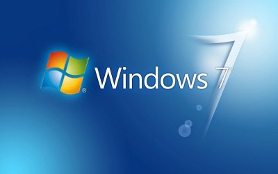 microsoft, microsoft windows, windows, windows 7, free software foundation