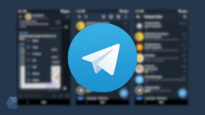 telegram, telegram usa, pavel durov, pavel durov telegram, whatsapp