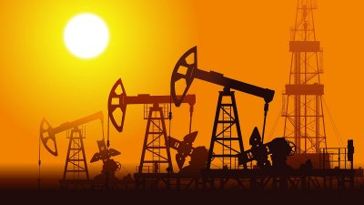 oil extraction, oil extraction in california, gavin newsom, neft