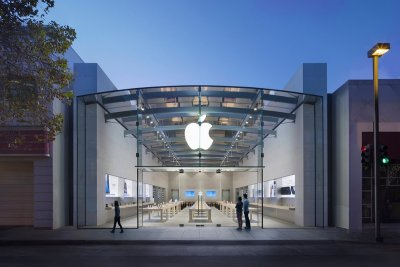 brand finance, apple, apple 2020, apple 2021, the most expensive company in the world, the most expensive company in the world 2021, amazon, google
