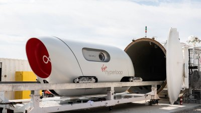 hyperloop, hyperloop technology, hyperloop news, hyperloop 2020