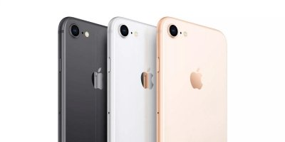 apple, apple iphone, iphone news, iphone se 2, iphone 9, iphone se 2 rumors, iphone se 2 release date, iphone 9 release date