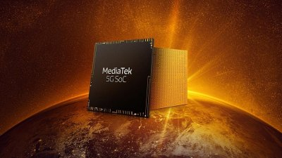 mediatek, mediatek 4nm, mediatek 4nm cpu, mediatek 4nm chipset, mediatek 4 nm processor