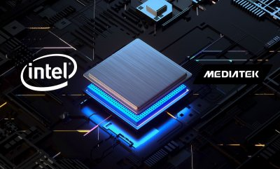 mediatek, intel, mediatek intel, mediatek intel 5g, mediatek t700 5g, mediatek 5g, intel 5g