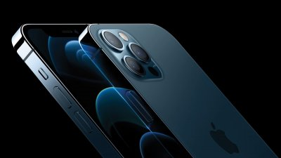 apple, apple iphone, iphone news, iphone 2021, iphone 13, iphone 13 pro, iphone 13 rumors, foldable iphone, apple foldable iphone, apple foldable phone