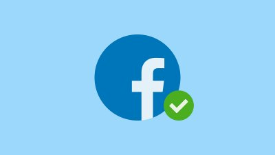 Facebook Messenger, Messenger yenilikleri, facebook messenger yenilik, facebook messenger features