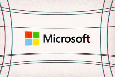 microsoft, microsoft verona, microsoft verona programming language, rust, rust language, code news, step it