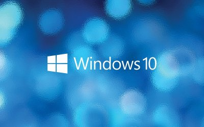 microsoft, microsoft windows, microsoft windows 10, windows 10, windows clipboard, windows 10 clipboard, ctrl c, ctrl v