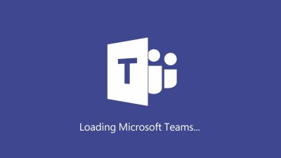 microsoft, microsoft teams, microsoft teams linux, microsoft teams for linux, code news, step it