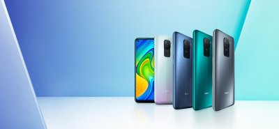 xiaomi, apple, huawei, samsung, idc, idc mobile report, idc mobile report 2020