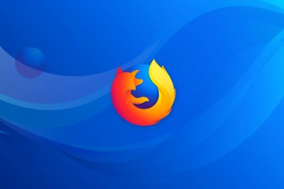 mozilla, mozilla firefox, firefox, firefox security, code news, step it