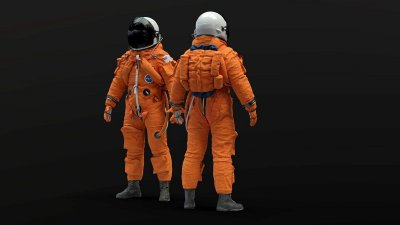 nasa, nasa moon, nasa moon mission, nasa spacesuit, nasa spacesuit 2019, nasa mars, nasa mars mission, nasa orion, nasa orion mission