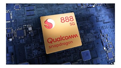 qualcomm, qualcomm snapdragon, qualcomm snapdragon 888, snapdragon 888