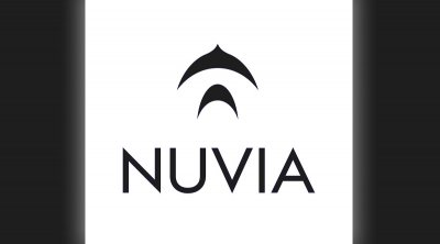 nuvia, a13 bionic, amd chipset, intel chipset, data center nuvia