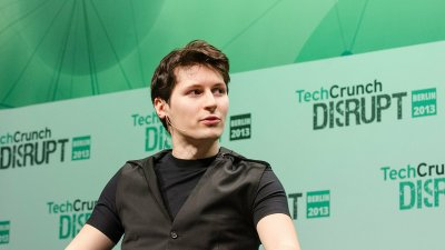 pavel durov, pavel durov telegram, pavel durov facebook, pavel durov whatsapp, telegram, telegram vs whatsapp