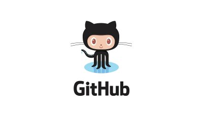 github, github 2019, github statistics 2019, github language statistics 2019, code news, step it