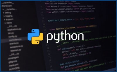 python, python 3.9, python 3.9 release date, python 3.9 plans, python 3.9 beta, code news, step it