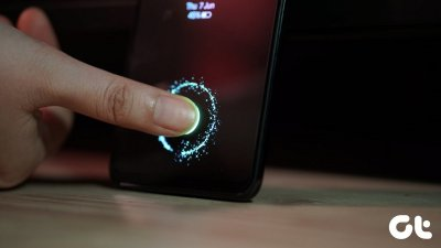 qualcomm, qualcomm 2021, qualcomm fingerprint sensor, qualcomm fingerprint scanner, qualcomm fingerprint sensor under glass, qualcomm 3d sonic sensor gen 2, 3d sonic sensor gen 2