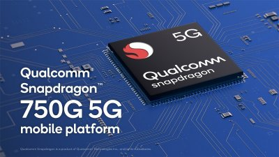 qualcomm, qualcomm 2020, qualcomm snapdragon, snapdragon 700 series, snapdragon 750g, snapdragon 750g specs, snapdragon 750g phones
