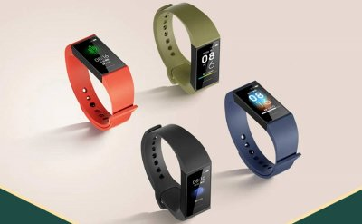 xiaomi, xiaomi redmi, redmi 2020, redmi band, redmi band price, redmi band release date, redmi band specs