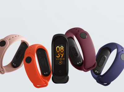 xiaomi, xiaomi redmi, redmi fitnes tracker, redmi smart watch, redmi 2020
