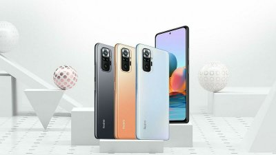 xiaomi, xiaomi redmi, redmi by xiaomi, redmi note 10, redmi note 10 specs, redmi note 10 price, redmi note 10 release date, redmi note 10 pro, redmi note 10 pro specs, redmi note 10 pro price, redmi note 10 pro release date, redmi note 10 pro max, redmi n