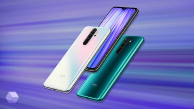 xiaomi, xiaomi redmi, redmi 2019, redmi note 8t, redmi note 8t rumors, redmi note 8t leaks, redmi note 8t specs