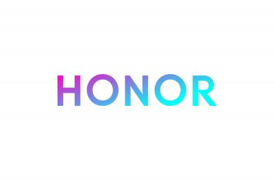 huawei, huawei honor, huawei sold honor