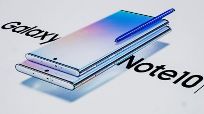 samsung, samsung galaxy note, galaxy note 10, galaxy note 10 lite, galaxy note 10 lite rumors, galaxy note 10 lite specs, galaxy note 10 lite leaks