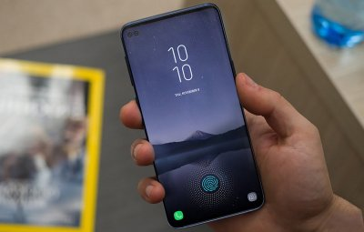 samsung, samsung 2020, samsung oled display, samsung oled display 2020, oled display