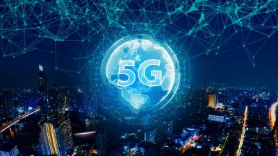 5g, 5g technology, 5g messaging, 5g messages