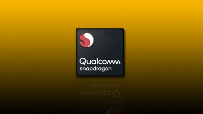 qualcomm, qualcomm snapdragon, snapdragon 865, snapdragon 865 specs, snapdragon 865 launch date, snapdragon 865 news