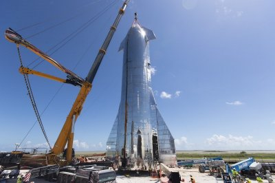 spacex, spacex starship, spacex starship test, spacex starship news, spacex starship launch date